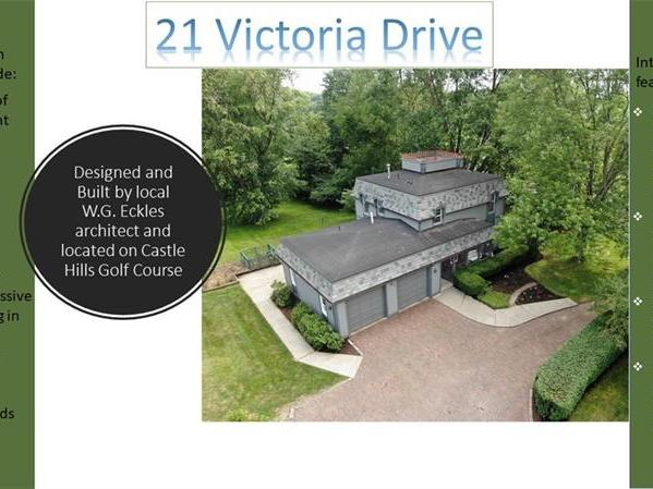 21 Victoria Dr, Neshannock Twp