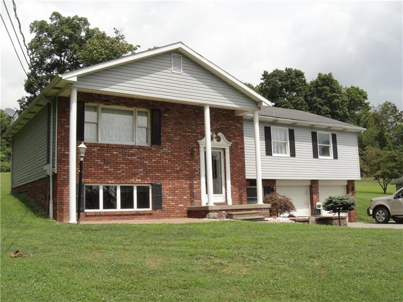 241 Colonial Road, Kittanning Twp