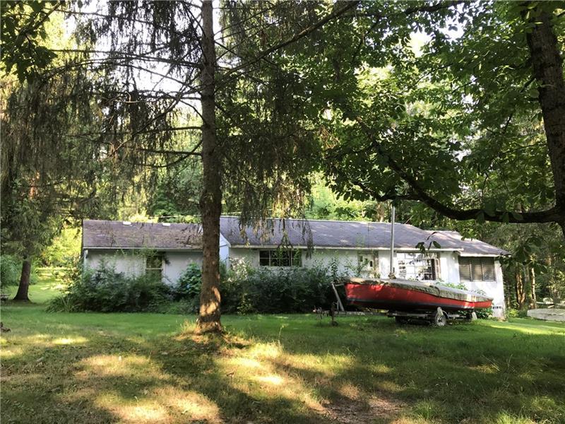 5550 Bonnie Lane, Jamestown