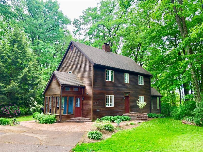 234 Geesey Rd, White Twp