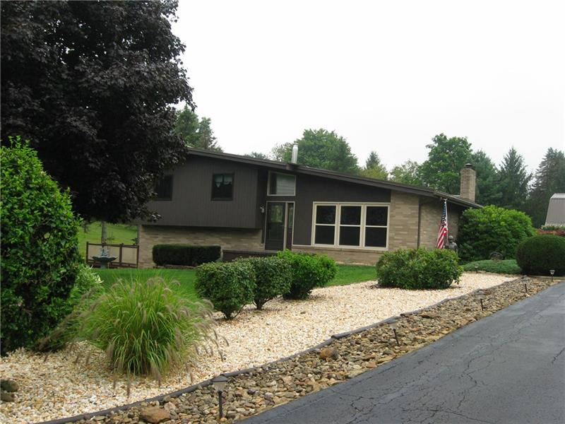 176 Concord Circle, North Sewickley Twp