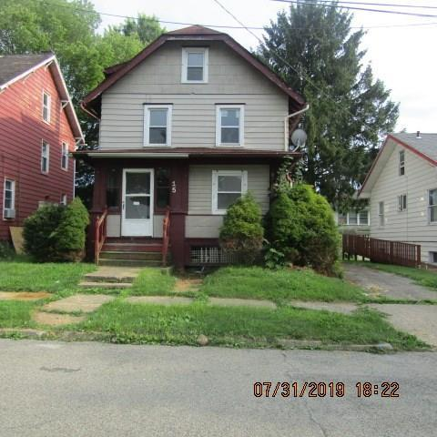 15 W Edison Ave, New Castle 2nd