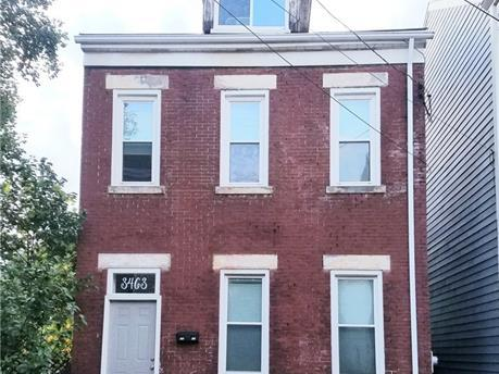 3463 Ligonier St, Lawrenceville