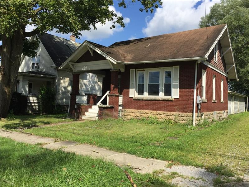 36 Stewart Avenue, Greenville Boro