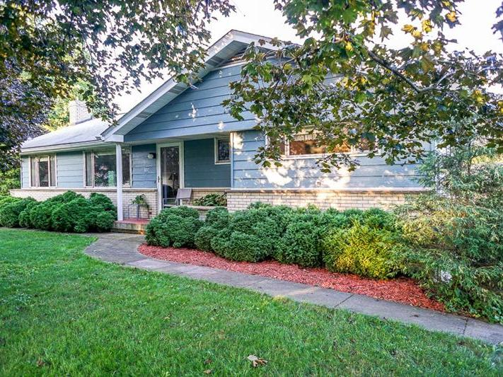 307 Westbrook Dr, Twp. of Butler NW