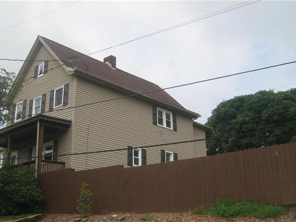 1608 Harrison Ave, Jeannette
