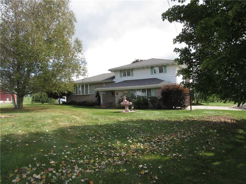 766 Edie Rd, Lincoln Twp