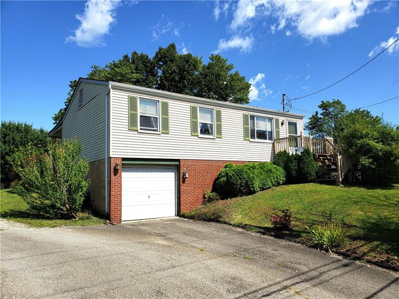 1016 W 4th Ave, Derry Twp