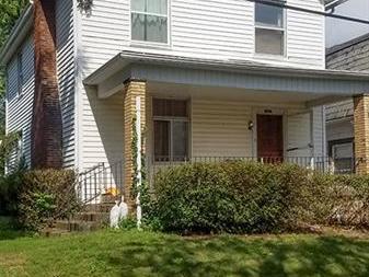 3623 Jean Street, West Mayfield