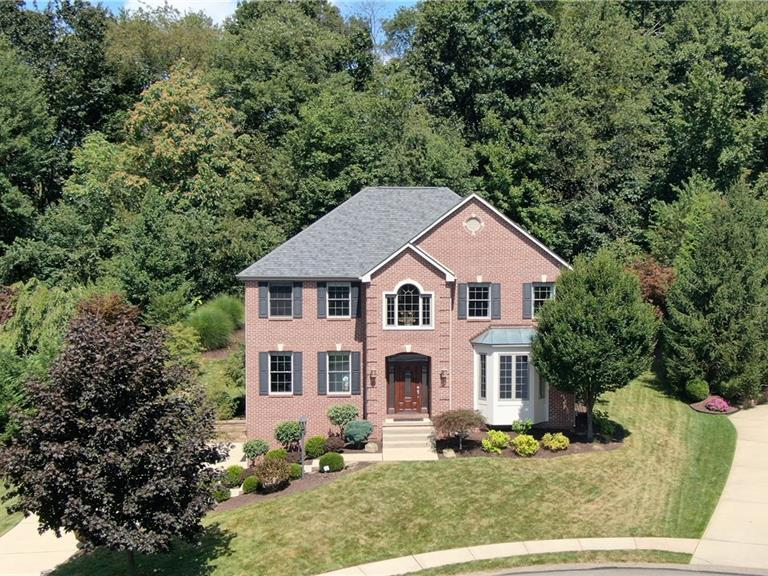 628 Cheshire Drive, Seven Fields Boro