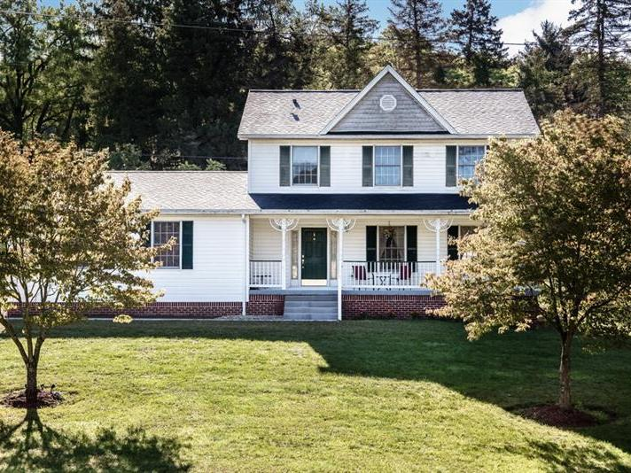 229 Browns Hill Rd, Middlesex Twp