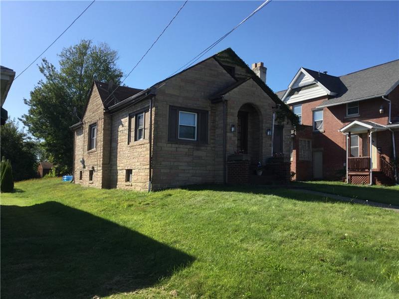 1609 Highland Ave., New Castle 2nd