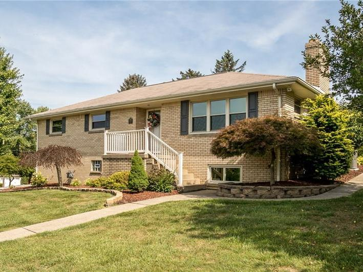 2698 Beverly Drive, Canton Twp
