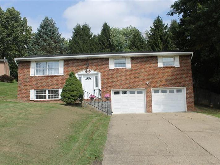 112 Scenic View Dr, Buffalo Twp