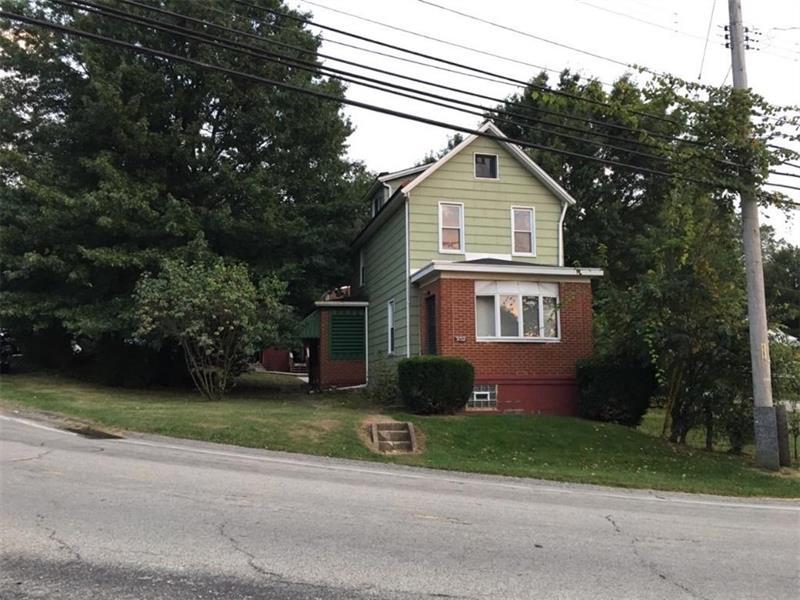 3152 State St, White Oak