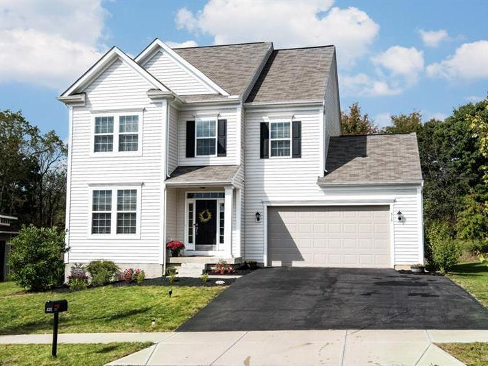 315 Eagle Dr, Cranberry Twp