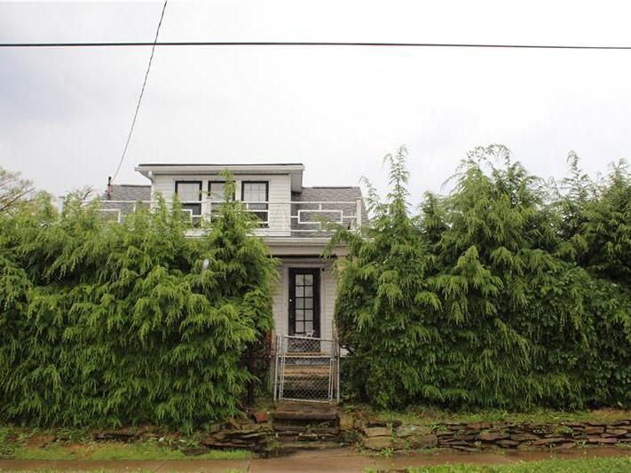 1708 Myer Ave, Port Vue