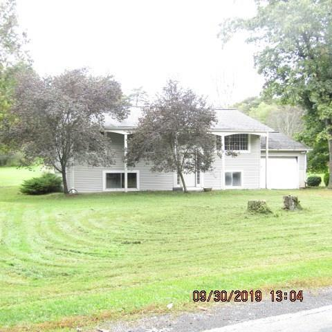 175 Thompson Hill Rd, Independence Twp