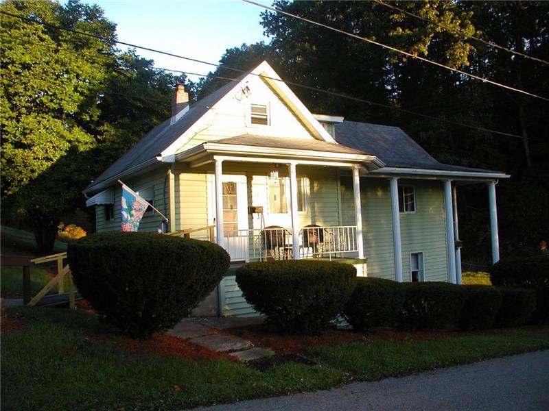 159 Pierce Ave, Twp. of Butler SW
