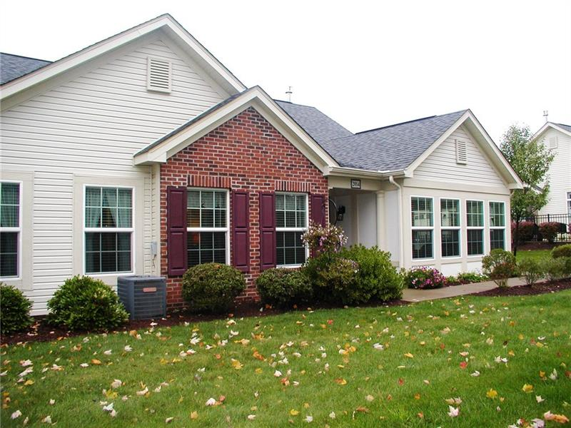 2014 Sonoma Valley Dr, Connoquenessing Twp