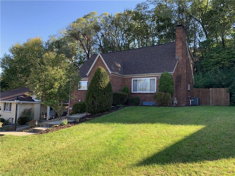 11674 Althea Drive, Penn Hills