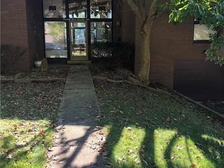 2521 Mount Royal Rd, Squirrel Hill