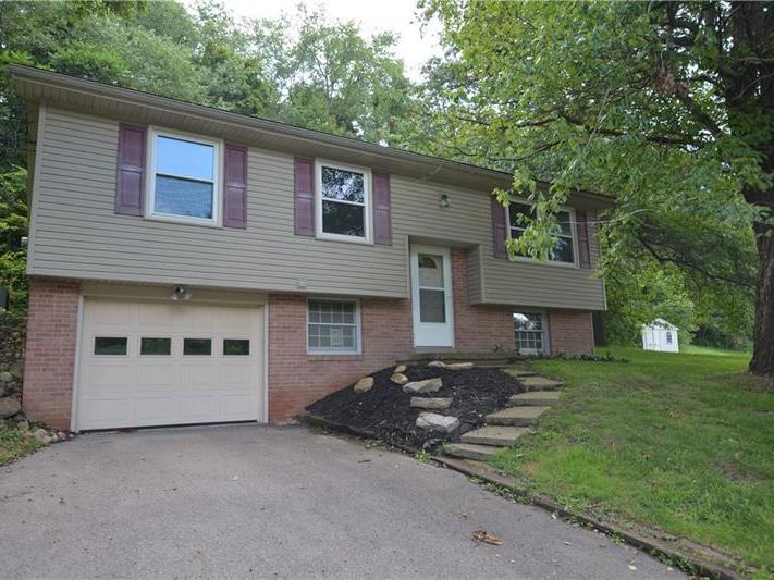 430 Pine Run Rd, New Sewickley Twp