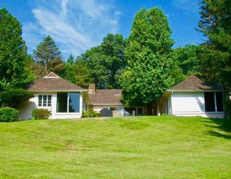 761 Fern Hollow Rd, Sewickley Heights