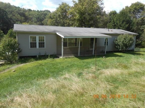 674 Hemlock Rd, Armstrong Twp. - Shelocta