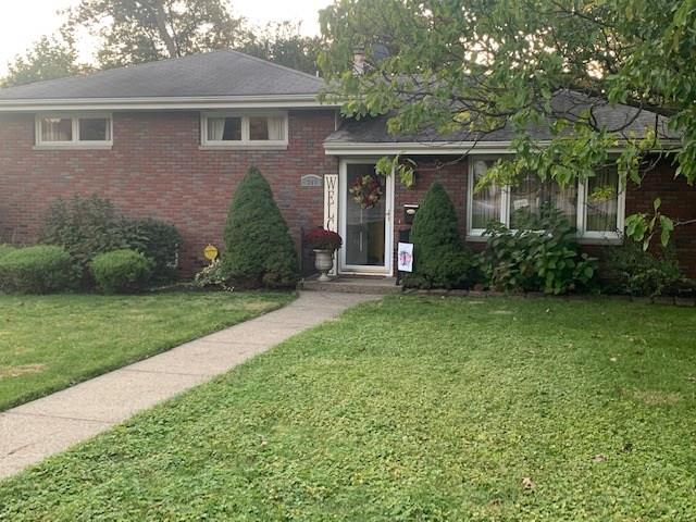 Ellwood City, PA Real Estate & Homes for Sale on