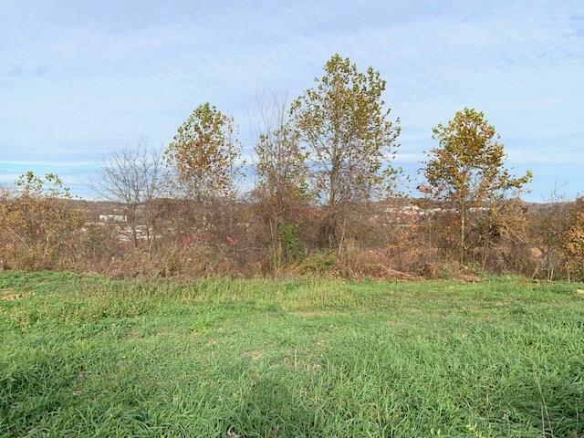 Lot 209 Edgewood Drive, New Stanton
