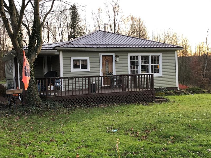 368 Fairview Rd, Fredonia