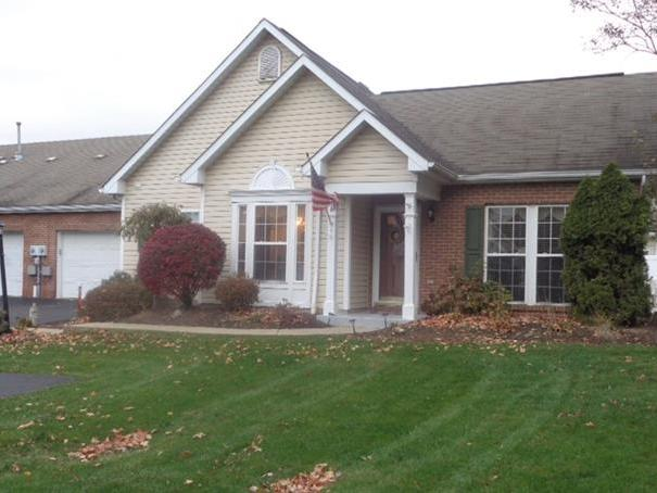 6015 Belle Terre Court, South Fayette