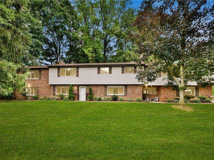 3392 Brookdale Drive, Upper St. Clair