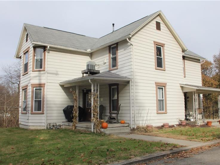 4170 Arnold Avenue, Lower Burrell