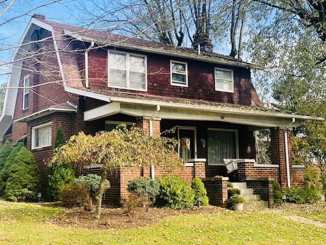 142 Pine Hill Road, West Kittanning Boro