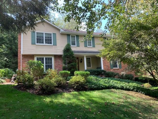 2372 Mill Grove Road, Upper St. Clair