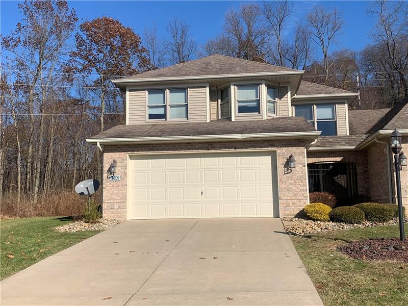 1302 Hunt Club Dr, Hempfield Twp
