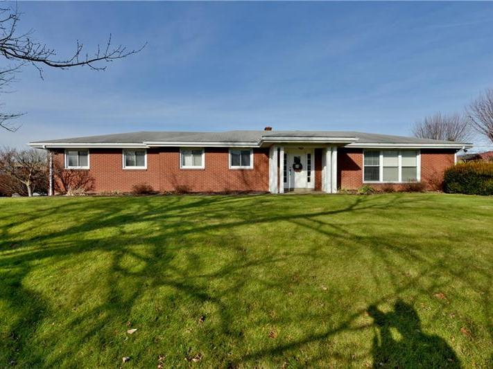 89 Lively Rd, Somerset Twp