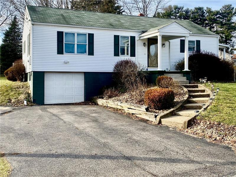 135 Sharon Dr, Twp. of Butler NW