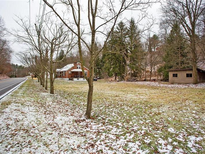 3286 Tarr Hollow Rd -lot 33, Murrysville