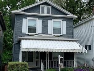 187 Maple Ave, Blairsville Area