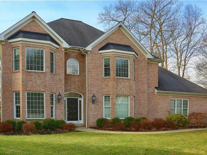 405 Shannon Rd, Cranberry Twp