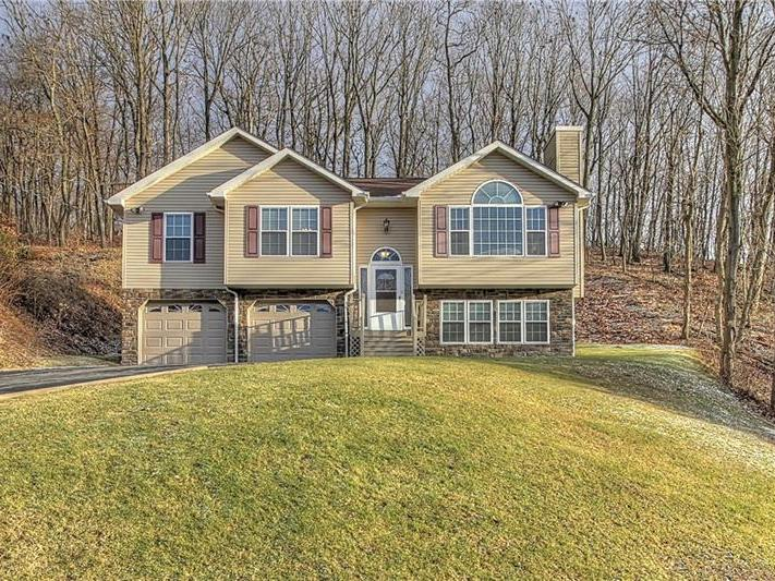 179 Edgewater Dr, Center Twp