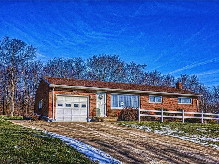 340 Westbrook Drive, Twp. of Butler NW