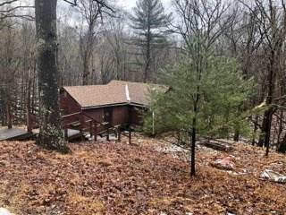 11217 Penn Woods Road, East Other