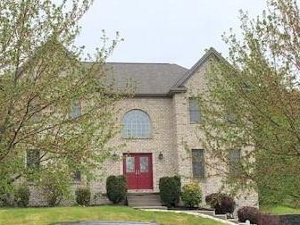 228 Gate Dancer Dr, Cranberry Twp
