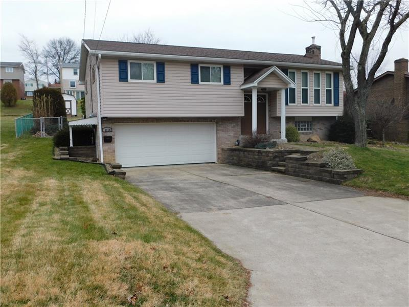 4118 Cambridge Drive, Hempfield Twp