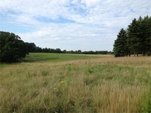 Lot 238 Emerald Fields, Pine Twp