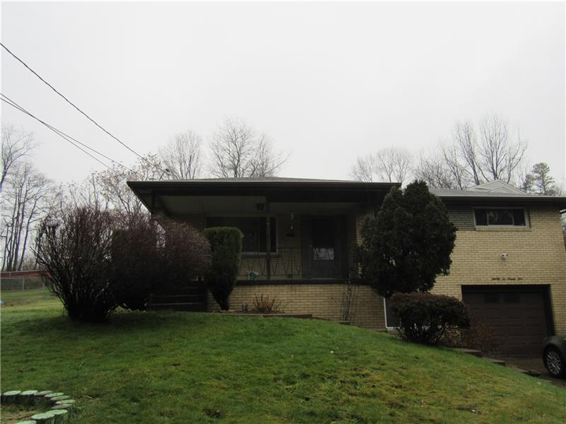 2295 Monroeville Rd, Monroeville
